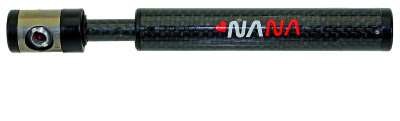 Minipump Carbon/Titan 29g