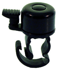78-1674 Ringklocka mini CLIP-ON