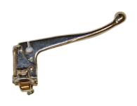 85-1291 Bromshandtag klassiskt, höger