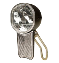 Framlampa Herrmans H-Diver On 6V/2,4/3W