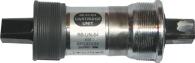 Vevlager 115mm BBUN55