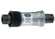 Vevlager BB-ES 126 mm Octalink