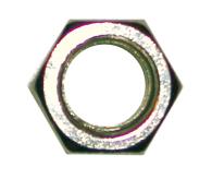 Hjulmutter BMX 14 mm