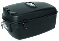 Förvaringsbox pakethållare 17L