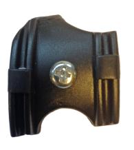 86-8400 Wireguide Passar under vevlager