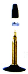 Slang 52/57-622/630 F/V 48mm