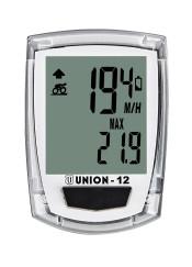 25-8312 Union 12