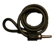 10-2062 Låswire AXA Newton PI150