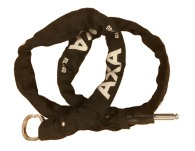 Låskätting AXA RLC 140/5,5