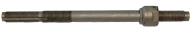77-1477 Bakaxel med kona Favorit/Torp 157 mm