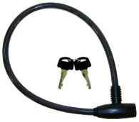 10-1252 Wirelås Strong  600x12mm