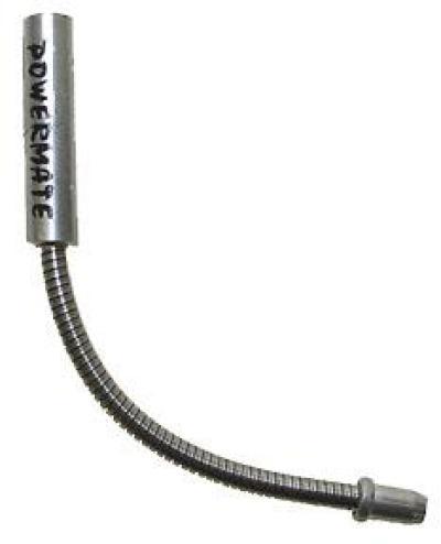 Flexi-pipe/ Ledkabel